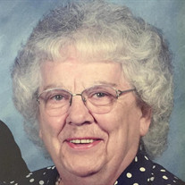 Lois Irene Ryan
