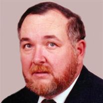 Bobby R. Cook
