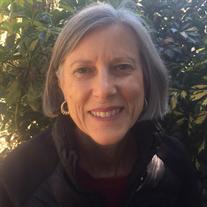 Nancy Jean Heffelfinger