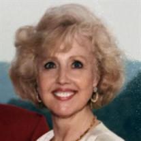 Judy Powell Trulove Willingham