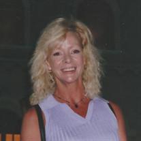 Brenda P. Smart