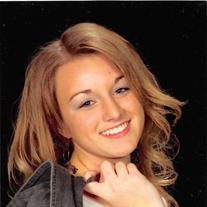 Nicole Leanne Zackmire