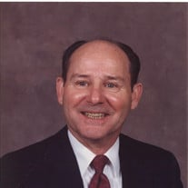 Mr. Lawrence  Leland Foster