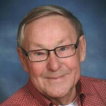 Roger  F.  Granlund