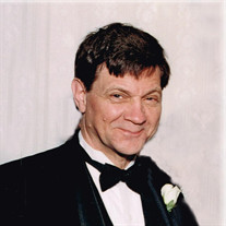 Gladwin Dale Evans