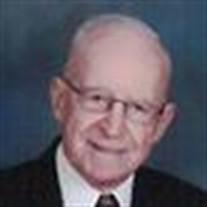 Richard S. Peck