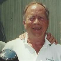 Fred W. Sutter