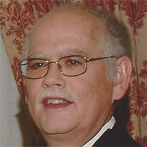 James E. Rades