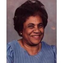 Mary E. Goode