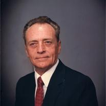 Jack Irving Turner
