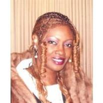 Rhonda R. Lillie