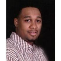 Keith B. Cassell, Jr.