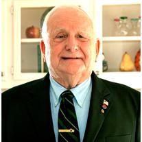 Oliver  E. Trechter, Jr.