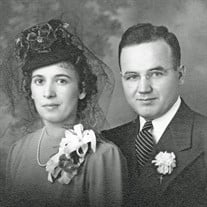 Frances P. Koshinz