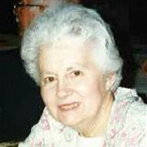 Ellen T. Goslee