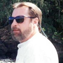 David Paul Brightwell