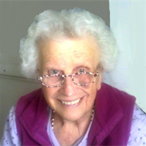 Stephanie A. Schlatka