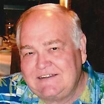 Joseph Lucien Miller