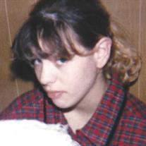 Kathy Ann Loper