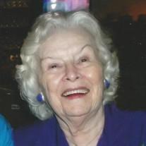 Julia Ann Lightner