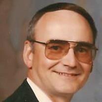 Eugene Pilardi