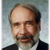John C. Pezzullo