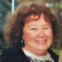 Kathrine Ann Walenjus
