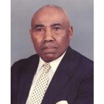 Jesse Barnes, Jr.