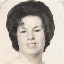 Janice Kay Howard
