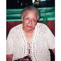 Plushie Mae Moore