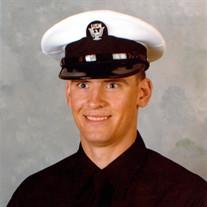 Andrew John Jeral, Jr.