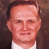 Joseph  E.  Young
