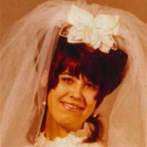 Mrs. Elizabeth Owens