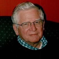 Richard S. Hale