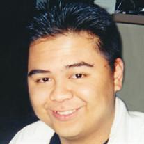 Karlo Sipagan Albin