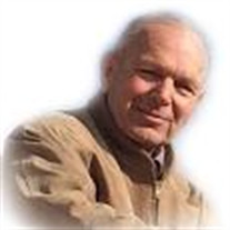 Roger  Eugene Swaner