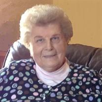 Adele M. Tawrel