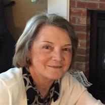 Mary Lou Hoetzlein
