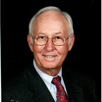 Russell Lester Herring, Jr