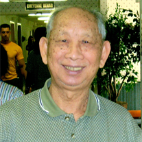 Thuan Luc Ly