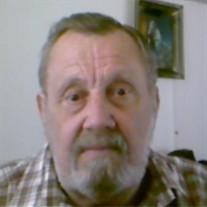 Jacob John Bokmuller