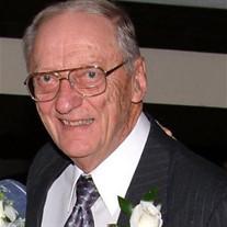 Dewey  H.  Limpert