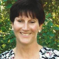 Laura M.  van Lienden