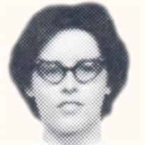 Rosa L. Stolzenberg