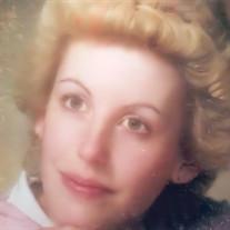 Barbara Fitzpatrick