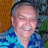 Dwayne E. Chambers, Sr.
