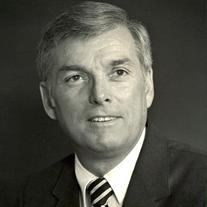 Richard  Fred  Ernst