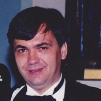 FRANJO  FRANK BARICEVIC