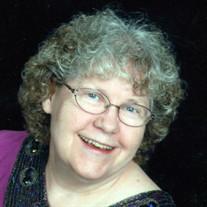 Norma A.  Sussenbach