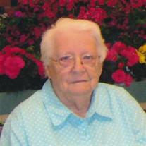 Phyllis A.  Stadler